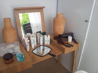 klorane-cosmétique-shampoing-sec-cosmétiques