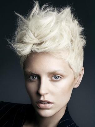 Women's-Short-Mohawk-Hair-Styles-12