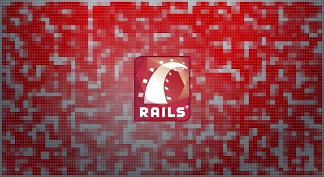 Download Ebook, Gratis, Belajar, Ruby on Rails