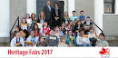 NB Heritage Fairs 2017