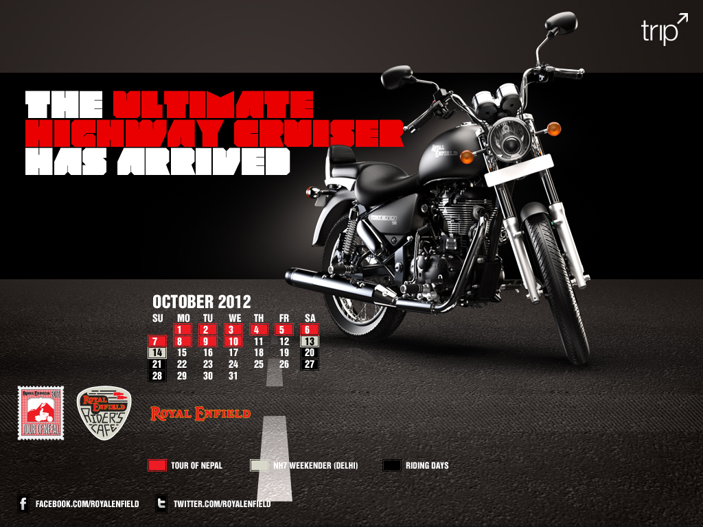 Royal enfield thunderbird 500cc price in nepal -  Wait For 10 Whole Months Since Its Unveiling At The 2012 Auto Expo In New Delhi Royal Enfield Has Finally Launched The Much Awaited Thunderbird 500 In