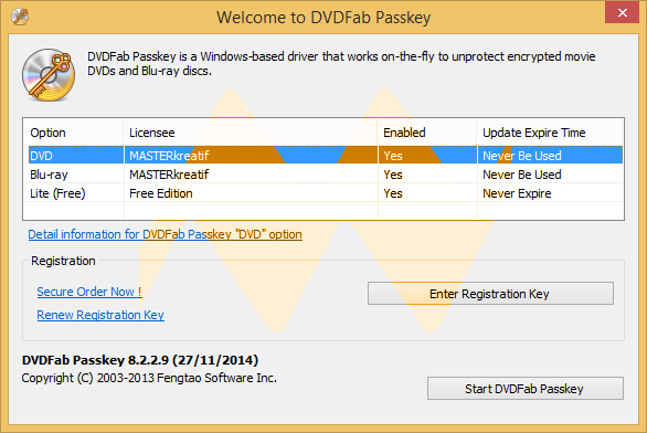 Dvdfab Passkey 8 2 2 9 Full Crack Masterkreatif