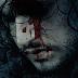 Primeiro pôster da sexta temporada de 'Game Of Thrones'