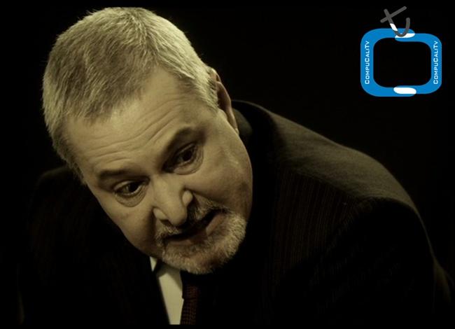 Juego de Asesinos 2011 DVD Full Español Latino ISO NTSC