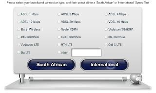 مواقع لقياس سرعة الأنترنت الحقيقة جهازك,بوابة 2013 5.jpg