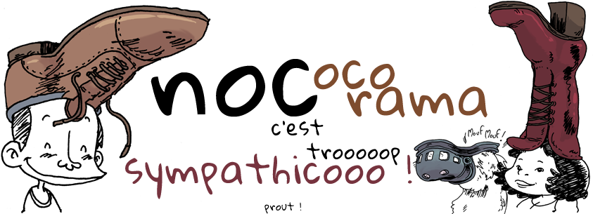 nococorama
