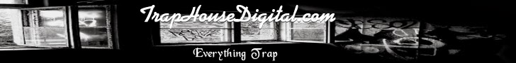 TrapHouse Digital