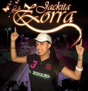 jackita la zorra 2011