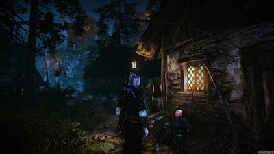 The Witcher 2 Download For Free