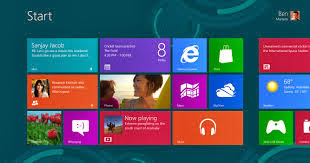 windows 8 faster