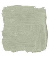 greige | green paint colors | brown paint colors | Discover some reasons to paint your walls greige at http://schulmanart.blogspot.com/2011/10/muted-greens-and-warm-tones-of-gray.html