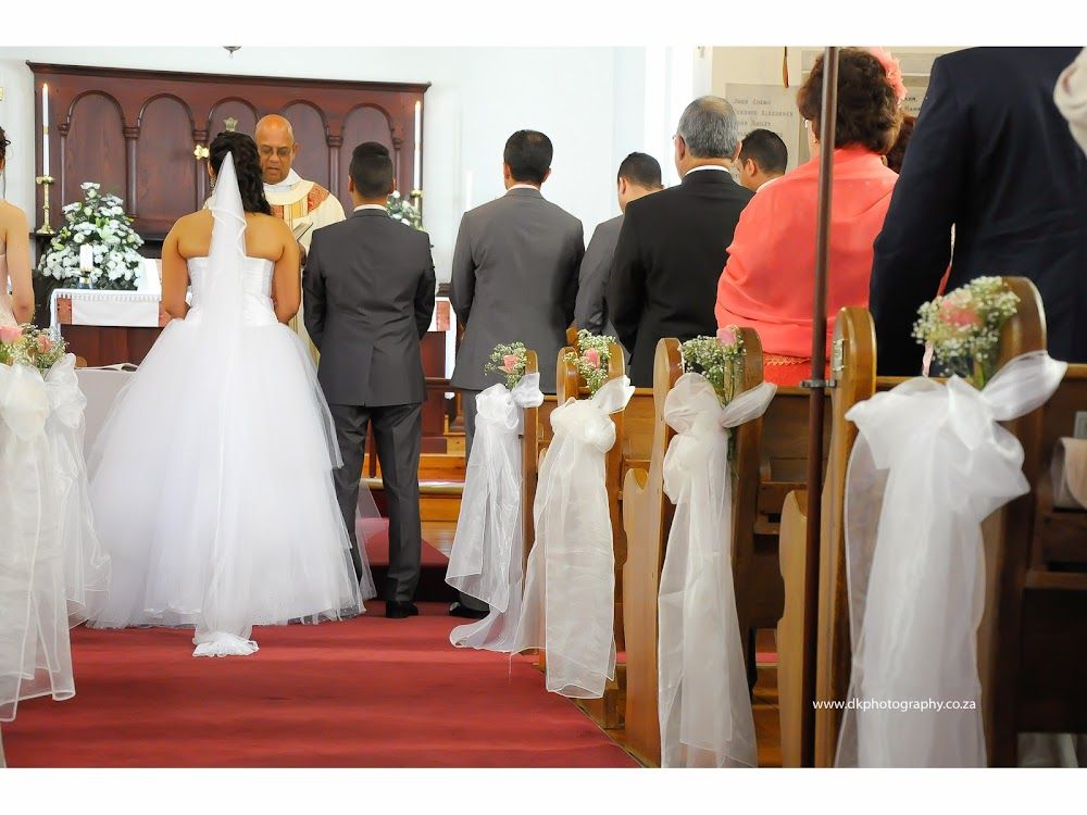 DK Photography WEB-227 Dominic & Melisa's Wedding in Welgelee | Sante Hotel & Spa  Cape Town Wedding photographer