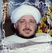 Al Alamah Prof Sayyid Muhammad Alawi Al Maliki