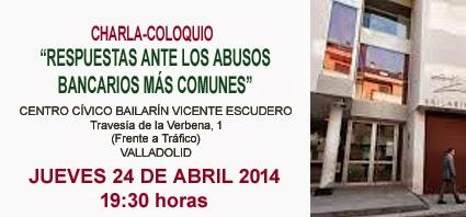 http://www.valladolid.es/es/ayuntamiento/cartas-servicios/participacion-ciudadana-centros-civicos/centro-civico-bailarin-vicente-escudero