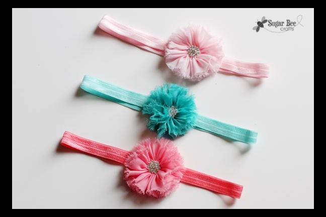 easy+diy+flower+elastic+headbands+no+sew.png