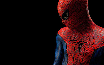 The-Amazing-Spider-Man-2012-Wallpaper-HD1.jpg