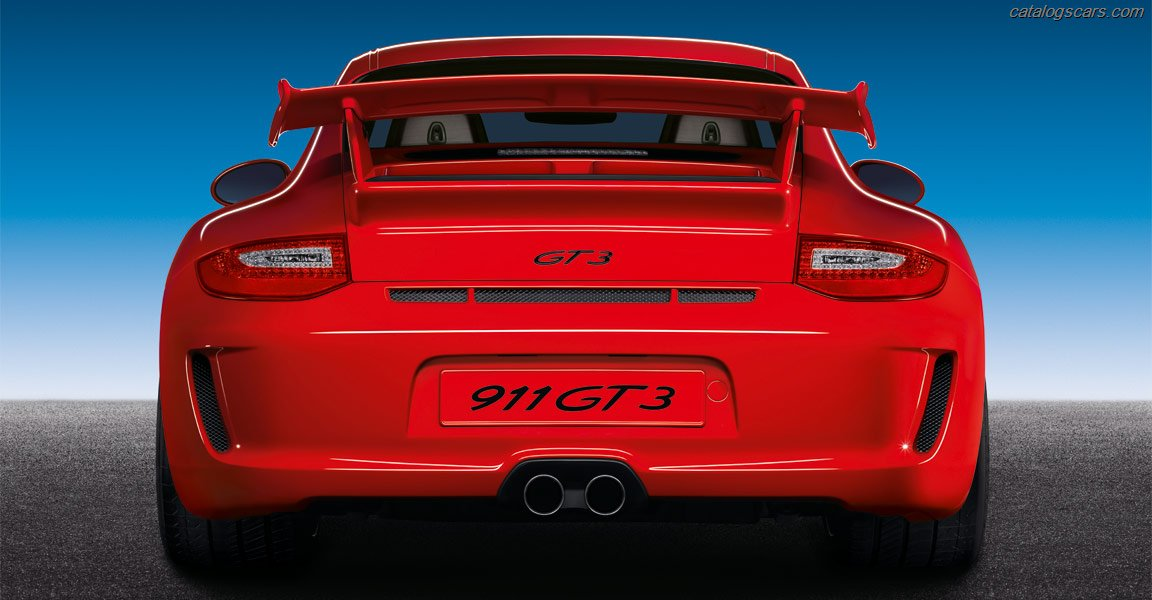 صور سيارة بورش 911 جى تى ثرى 2014 - اجمل خلفيات صور عربية بورش 911 جى تى ثرى 2014 - Porsche 911 gt3 Photos Porsche-911-gt3-2011-21.jpg