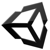 Logo Unity Web Player 3D 5.1.3 Free Download