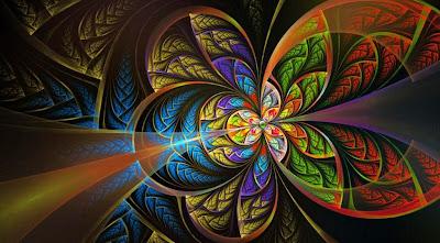 abstractos-con-flores