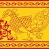 ஊவா மாகாண சபையின் புதிய முதலமைச்சர் , உறுப்பினர்கள் நாளை பதவியேற்பு!