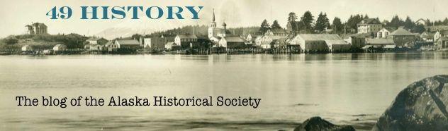 49 History