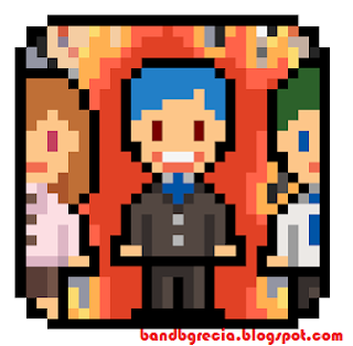 Download Don't get fired Apk Mod v1.0.7