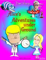 Alice's Dossier