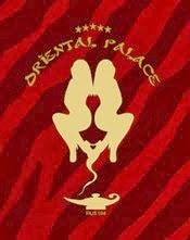 Oriental Palace !!!