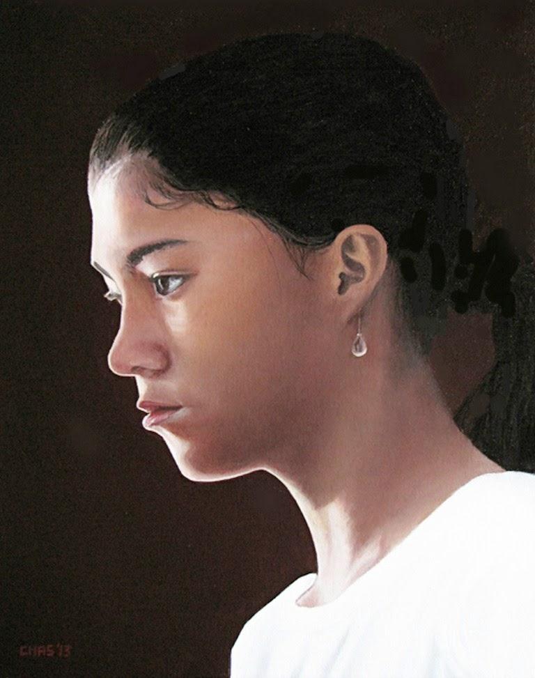 retratos-realistas-pintados