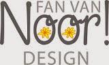 http://www.noortje-design.blogspot.nl/