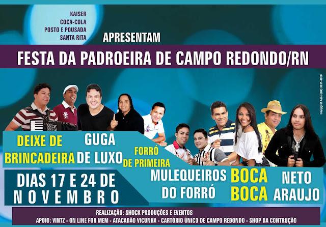 http://4.bp.blogspot.com/-ee_nKqh_cdI/UIGZWYrXOdI/AAAAAAAAQRo/cbyIscbOBxk/s1600/Cartaz+de+Campo+Redondo.jpg