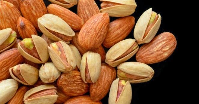 5 Cara Alami Turunkan Kolesterol Tinggi