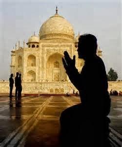 Kajian Ibadah Islam