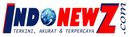 IndoNewz.com | Jalin Persatuan Lewat Tulisan