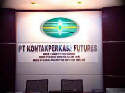 lowongan kerja pt kpf september 2014
