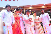 Kalyan Jewellers Store launch in Chennai-thumbnail-1