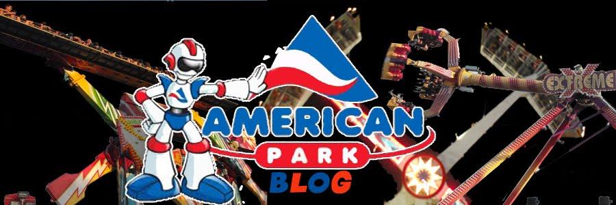 american park