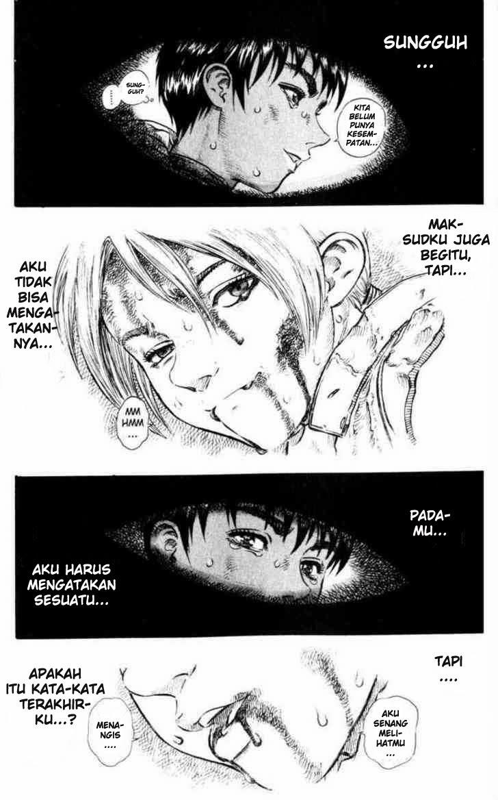 Komik berserk 097 - badai kematian 2 98 Indonesia berserk 097 - badai kematian 2 Terbaru 15|Baca Manga Komik Indonesia