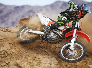 extreme, racing, supercross