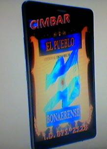 www.elpueblobonaerense.blogspot.com