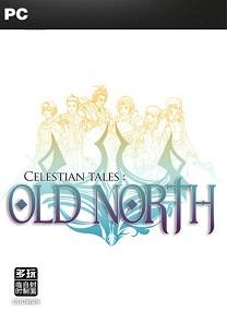 celestian-tales-old-north-pc-cover-www.ovagames.com