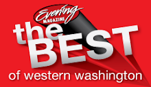 KING 5 BEST OF WESTERN WASHINGTON