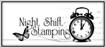 Night Shift Stamping
