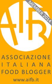 Associata AIFB!