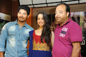 telugu movie hang up press meet-thumbnail-3