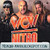 WCW Nitro Pc Game Full Version Free Download