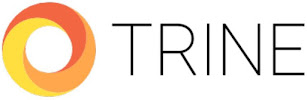 Trine - crowdsourcad solcellsrevolution