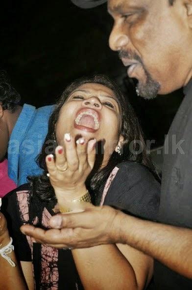 Semini Dinusha Iddamalgoda tele drama actress