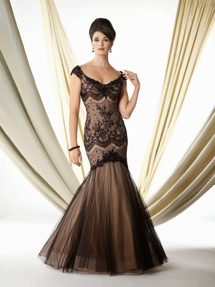 Alyce Wedding Dresses 31 New Designs are changing day