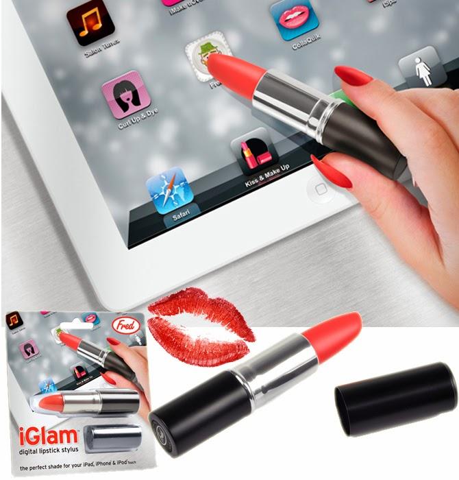 http://foolishgadgets.com/201311/iglam-lipstick-stylus/
